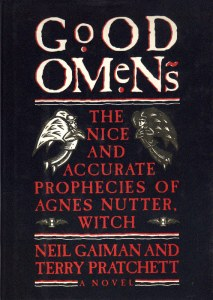 GoodOmens-Hard-1990